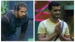 Bigg Boss Kannada 8 April 16 Highlights: Aravind KP Becomes The New Captain, Rajeev Hanu Gets Emotional
