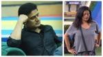 Bigg Boss Kannada 8 April 22 Highlights: BB Makes Shocking Announcement; Prashanth & Nidhi Get Into Huge Fight