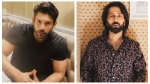 Sidharth Shukla, Nakuul Mehta & Other TV Actors Raise Concern Over Shortage Of Medicines For COVID-19 Patients