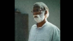 Vira Sathidar Aka Narayan Kamble From Court Passes Away Due To COVID-19