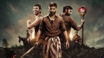 Karnan Final Box Office Collection: Dhanush-Mari Selvaraj Combo Is A Blockbuster!