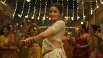 Alia Bhatt-Sanjay Leela Bhansali's Gangubai Kathiawadi Heading For An OTT Release?