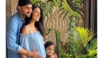 Why Did Geeta Basra Never Return To Acting After Marrying Harbhajan Singh?