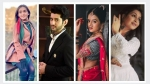 Gudi Padwa 2021: Exclusive! Tanya Sharma, Arshi Khan, Shubhangi & Others Reveal Their Plan For The Day