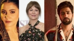 Vicky Kaushal And Anushka Sharma Mourn The Loss Of Peaky Blinders Actor Helen McCrory