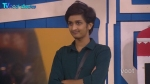 Bigg Boss Kannada 8 April 18 Highlights: Vishwanath Haveri Gets Eliminated From The House