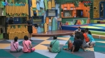 Bigg Boss Kannada 8 April 20 Highlights: Bigg Boss Takes Away All The Luxuries From The Contestants