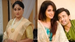 Here's What Jayati Bhatia Asked Dipika Kakar About Shoaib Ibrahim On The Sets Of Sasural Simar Ka 2