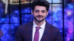 Karan Wahi Receives Death Threats For Commenting On Naga Babas Gathering At Kumbh Mela
