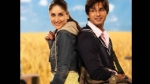 Kareena Kapoor Khan Wants A Sequel For Jab We Met And THIS Is The Reason
