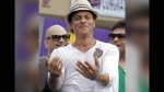 Shah Rukh Khan Shares An Encouraging Message For KKR Despite Them Losing The Match