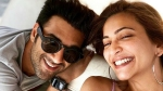 Kriti Kharbanda Learns To Play Guitar From Boyfriend Pulkit Samrat