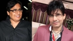 Bombay High Court Censures KRK From Posting Defamatory Tweets Against Vashu Bhagnani & His Businesses