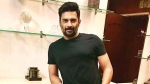 R Madhavan Has Achieved His Dreams, Throwback Pic Shows He Wanted To Be A 'Rich And Famous Actor'