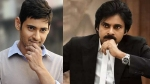 Mahesh Babu Heaps Praise On Vakeel Saab; Says Pawan Kalyan Is In Top Form!