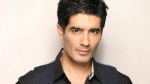 Celebrity Fashion Designer Manish Malhotra Tests Positive For COVID-19: Immediately Isolated Myself