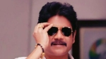 Akkineni Nagarjuna Was Never Interested In Making Comeback In Bollywood; Says He Didn't Crave For Acceptance