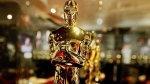 Oscars 2021: Producers Open Up About COVID-19 Safety Protocols For Award Ceremony