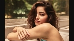 Ananya Panday: I Love Being Glamorous Girl, Dressing Up And Getting My Pictures Clicked