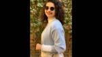 Prachi Desai Recalls Being Replaced For Not Doing Raunchy Scenes, Says 'It's Nothing New To Me'