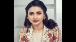 Prachi Desai Opens Up About Facing Casting Couch; Reveals Director Called Her Even After She Said No