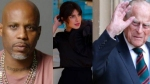 Priyanka Chopra Offers Her Condolences For The Demise Of Prince Philip And Rapper DMX