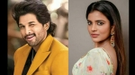 Pushpa: Aishwarya Rajesh To Play A Key Role In Allu Arjun-Sukumar's Film?