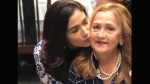 Ridhima Pandit Pens Heartfelt Note After Her Mother's Demise: Your Name Won't Flash On My Phone Again