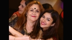 Ridhima Pandit On Losing Her Mother: My Mother's World Revolved Around Me; The Loss Is Irreparable