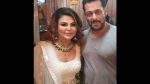 Rakhi Sawant Expresses Her Gratitude To Salman Khan As Her Mother Gets Operated