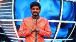 Indian Idol 12: Has Sawai Bhatt Left The Singing Reality Show?