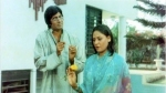 Amitabh Bachchan Celebrates As Chupke Chupke Clocks 46 Years, Shares Special Memory Related To His House Jalsa
