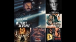 Die Hard, Jurassic Park, Without Remorse – Here's Why Action Films Based On Books Are A Good Choice!