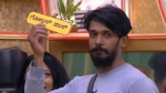 Bigg Boss Kannada 8: Rajeev Hanu Wins The 'Golden Pass,' Gains Advantage Of Having Immunity From Nominations