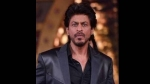 Shah Rukh Khan Quarantines Himself After Crew Members Of Pathan Test Positive For COVID-19?