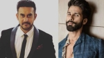 Shashank Khaitan Rubbishes Rumours Of Shahid Kapoor Walking Out Of Yoddha; Shares An Update On The Film