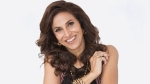 Shobhaa De Slams Bollywood Celebrities Flaunting Pictures From Their Exotic Vacations: Height Of Vulgarity