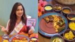 Shreya Ghoshal's Baby Shower Pictures: Singer Shares A Glimpse Of How Her Friends Pampered Her
