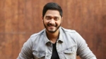 Shreyas Talpade On Film Industry Going Through Rough Phase Due To COVID-19: It Is Frustrating