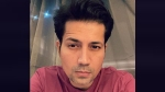 Sumeet Vyas Tests Positive For COVID-19; Sunil Grover, Saqib Saleem & Others Wish For His Speedy Recovery