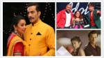 Latest TRP Ratings: Saath Nibhaana Saathiya 2 Out Of Top 5, Indian Idol 12 Re-Enters