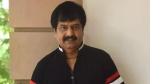 Actor Vivekh Passes Away In Chennai
