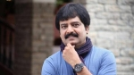 RIP Vivekh: AR Rahman, Sathyaraj, Vikram Prabhu And Other Kollywood Celebs Mourn His Demise