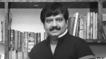 RIP Vivekh: Complete List Of Awards And Achievements Of The Sivaji Actor
