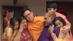 Wagle Ki Duniya Shoot On Hold Due To COVID-19 Outbreak On Set