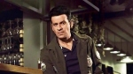 Manoj Bajpayee On Recovering From COVID-19: Condition Was Worsening