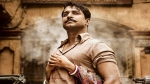 Shyam Singha Roy: Makers Of Nani Starrer Build Massive Set In Hyderabad Worth Rs 6.5 Crore