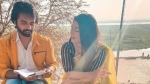 Mann Ki Awaaz Pratigya 2: Krishna Is Safe, But Is The Family Trying To Get Rid Of Pratigya?