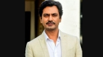 Nawazuddin Siddiqui Says 'Superstars Do Fake Acting'; Suggests Aspiring Actors To Not Lose Their Originality