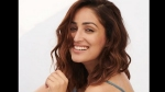 Yami Gautam Was Paranoid After Hearing About Her Industry Colleagues Being Infected With COVID-19